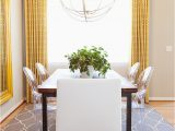 Best Type Of area Rug for Dining Room How to Choose the Perfect Dining Room Rug