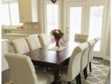 Best Type Of area Rug for Dining Room How to Correctly Measure for A Dining Room Table Rug and the
