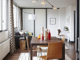 Best Type Of area Rug for Dining Room Let S Settle This Do Rugs Belong In the Dining Room