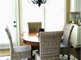 Best Type Of area Rug for Dining Room New Dining Room area Rugs Ideas Arts Best Of Dining Room