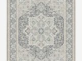 Best Type Of Rug for High Traffic area Ruggable S 7 Best Machine Washable Rugs for Your Home