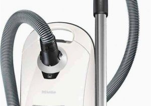 Best Upright Vacuum for Hardwood Floors and area Rugs 7 Best Vacuums for Hardwood Floors the Market Of 2020