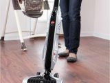 Best Upright Vacuum for Hardwood Floors and area Rugs Best Electric Sweeper for Hardwood Floors