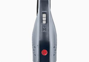 Best Upright Vacuum for Hardwood Floors and area Rugs Best Vacuum for Tile Floors Buying Guide 2020