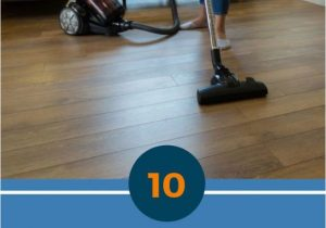 Best Upright Vacuum for Hardwood Floors and area Rugs the 10 Best Vacuum Cleaners for Hardwood Floors 2020 Reviews