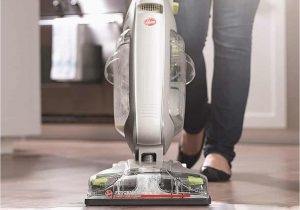 Best Upright Vacuum for Hardwood Floors and area Rugs the Upright Vacuums Guide What to & 14 Best Cleaners