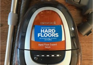 Best Upright Vacuum for Hardwood Floors and area Rugs top 4 Best Vacuums for Hardwood Floors and area Rugs with