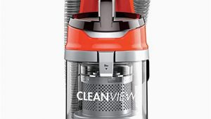 Best Vacuum Cleaner for Wood Floors and area Rugs top 10 Best Vacuum for Tile and Carpet Reviews 2020 Floor