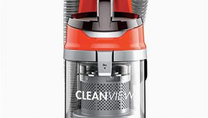 Best Vacuum for Bare Floors and area Rugs top 10 Best Vacuum for Tile and Carpet Reviews 2020 Floor