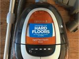 Best Vacuum for Hard Floors and area Rugs top 4 Best Vacuums for Hardwood Floors and area Rugs with