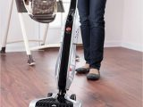 Best Vacuum for Hardwood and area Rugs 10 Best Vacuum for Hardwood Floors Reviews In 2020 Buying