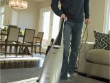 Best Vacuum for Hardwood and area Rugs Best Vacuum for Hardwood Floors