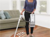Best Vacuum for Tile Floors and area Rugs Best Vacuum for Tile Floors 2018 top Vacuum Cleaner Guide