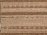 Better Homes and Gardens area Rugs at Walmart Better Homes & Gardens 5 X 7 Natural Stripe Indoor Outdoor area Rug Walmart