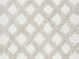 Better Homes and Gardens area Rugs at Walmart Better Homes & Gardens Trellis Shag area Rug – Walmart