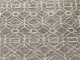 Better Homes and Gardens Gina area Rug Chandra Gina Gin 576 Blue area Rug