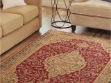 Better Homes and Gardens Heathered Bath Rug Better Homes and Gardens Gina area Rug
