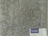 Better Homes and Gardens Heathered Bath Rug Better Homes and Gardens Thick and Plush Bath Rug 20 X 34 Taupe Splash Heather