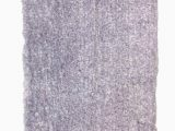 Better Homes and Gardens Heathered Bath Rug Thick and Plush Bath Rugs