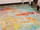 Better Homes and Gardens Overlapping Medallion area Rug Amazingly Beautiful and Cozy area Rug Ideas Your Feet Will Love