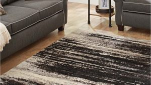 Better Homes and Gardens Shaded Lines area Rug Better Homes & Gardens Shaded Lines area Rug Walmart