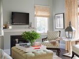 Better Homes and Gardens Shaded Lines area Rug Living Room Color Schemes