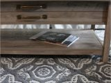 Better Homes and Gardens Suzani area Rug Better Homes and Gardens Walmart Rugs Amazing Deals On