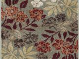 Better Homes and Gardens Suzani area Rug Bliss Rugs Kelsie Transitional Indoor area Rug