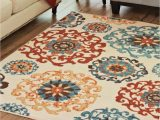 Better Homes and Gardens Suzani area Rug Free Better Homes and Gardens Suzani area Rug or