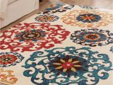 Better Homes and Gardens Suzani area Rug Pin by НатаРья НатаРи On 711 In 2020