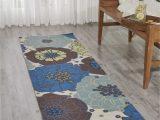 Better Homes Gardens Suzani Indoor area Rug Nourison Home & Garden Botanical Teal Multicolor area Rug Walmart