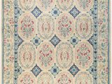 Better Homes Gardens Suzani Indoor area Rug solo Rugs E Of A Kind Suzani Hand Knotted area Rug 12 X