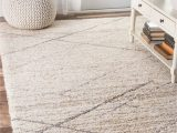 Big Lots 5×7 area Rugs Awesome Ideas Big area Rugs for Living Room Awesome Decors