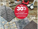 Big Lots area Rugs On Sale Big Lots Current Weekly Ad 02 02 02 08 2020 [9] Frequent