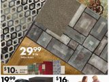 Big Lots area Rugs On Sale Big Lots Current Weekly Ad 11 09 11 16 2019 [9] Frequent