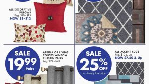 Big Lots area Rugs On Sale Big Lots Flyer 08 24 2019 08 28 2019 Page