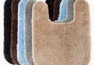 Big Lots Bath Rugs Living Colors Contour Bath Rugs Big Lots