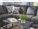 Big Lots Grey area Rugs Big Lots Weekly Ad & Flyer February 2 to March 31