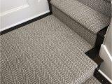 Binding Carpet for area Rug Binding — Koeber S Interiors