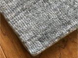 Binding Carpet for area Rug Rug Binding — area Rug Factory