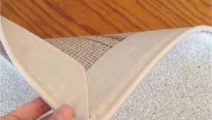 Binding Carpet for area Rug the Best Alternative to Expensive Carpets Binding A Carpet