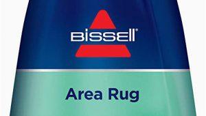 Bissell Crosswave area Rug Brush Bissell 1930 Crosswave area Rug Cleaning formula 32 Oz