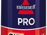 Bissell Pro Carpet and area Rug Stain Remover Bissell Professional Power Shot Oxy Carpet Spot 14 Ounces 95c9 Stain Remover 14oz Pack Of 1 Blue