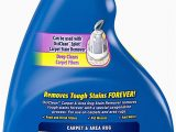 Bissell Pro Carpet and area Rug Stain Remover Oxiclean Carpet & area Rug Stain Remover Spray 24 Ounce 2 Pack 3 Case 2 Pack