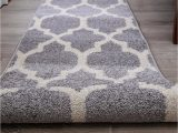 Black and Grey area Rugs 8×10 Ebay Ficial Line Shop Di Indonesia