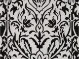 Black and White area Rugs Ikea Black and White Rugs Cheap Great Ikea area Rugs On Vintage