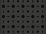 Black and White area Rugs Walmart Black area Rug Walmart — Home Inspirations Cheap Black