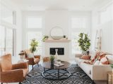 Black area Rugs for Living Room Stylish and Affordable area Rugs for Every Room In Your Home