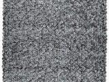 Black area Rugs Near Me Plush Chamois 8 X 10 area Rug Stone