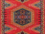 Black area Rugs Near Me Red south Western oriental Cheap area Rugs New 5×8 8×11